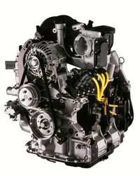 P20BB Engine
